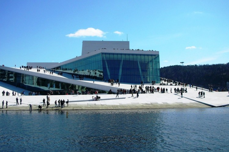 out-board-image-oslo-opera-house-1024x550