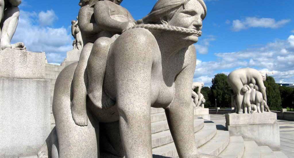 Velkommen til Oslo Numismatiske Forening nye nettsider